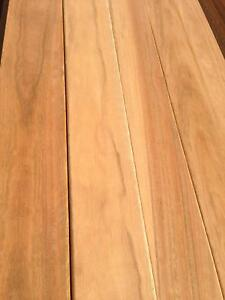 Premium Spotted Gum Decking Carindale Brisbane South East Preview