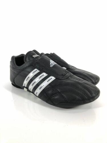 Details about adidas Taekwondo ADILUX Martial Arts Leather