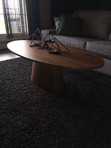 Coffee table from home sense