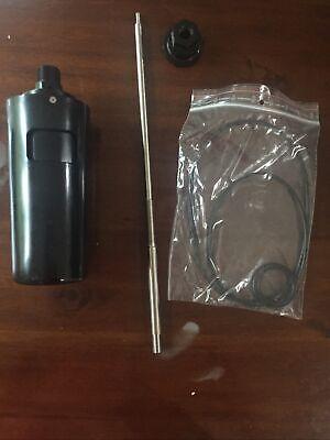 Atlas Copco Water-seperator Drain Valve Kit 2901074900 ....