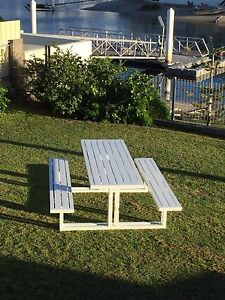 Outdoor furniture in sunshine coast region qld gumtree for Outdoor furniture gumtree