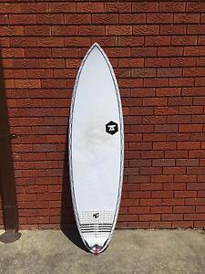 Surfboard - 7s Slipstream Cronulla Sutherland Area Preview
