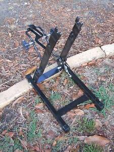 Bicycle stand. Very good condition. Narre Warren South Casey Area Preview