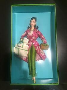 Kate Spade Barbie Braddon North Canberra Preview