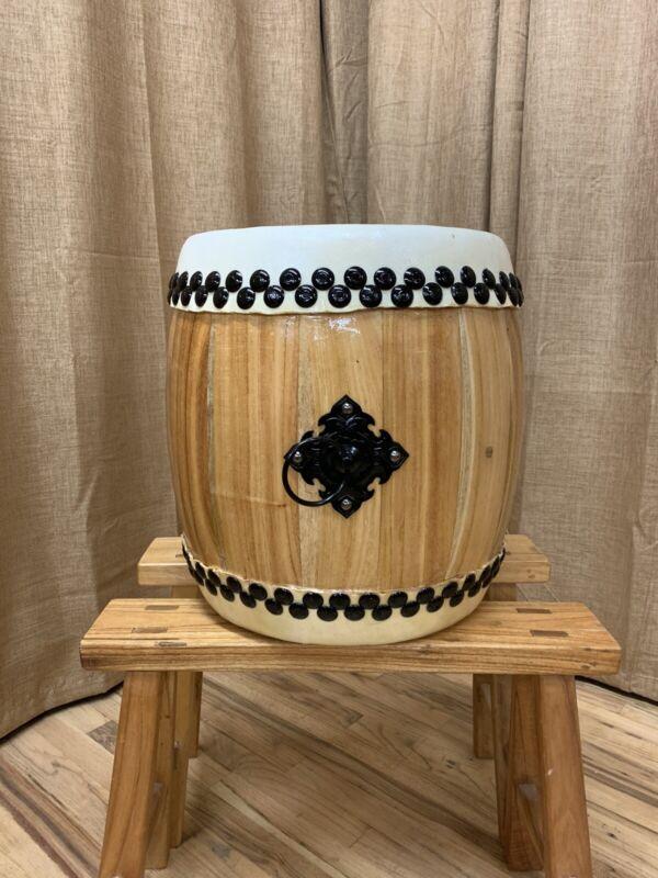 """16"""" Taiko Drum"""