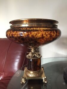 Lamps, vases, bowls and more for sale
