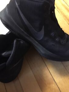 Nike mans shoes