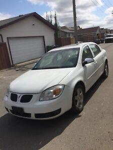 Pontiac G5 2006, 175km, best deal