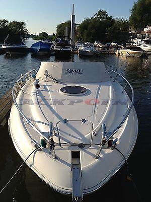 2L Set 2K Antirutschbelag RAL 9010 Reinweiß Bootslack Deck Boot Yachtlack Weiß