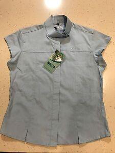 Dublin rat catcher show shirt Ourimbah Wyong Area Preview