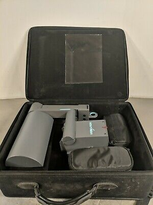 Wolfvision Vz-8light4 Overhead Projector Camera Document Visualizer Rgb Dvi