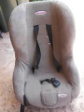 Baby Car Seat Soldiers Point Port Stephens Area Preview