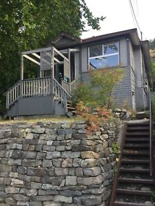 local house rentals in nelson kijiji classifieds rh kijiji ca