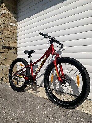 Specialized Rip Rock 24 Boys Bike