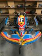 !!Urgent!! FA Go Kart Victory need gone ASAP Melton Melton Area Preview