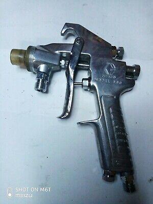 Graco Spray Gun Model 600. New.