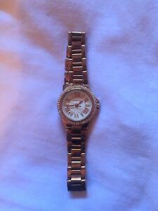 Michael Kors Women's Wristwatch