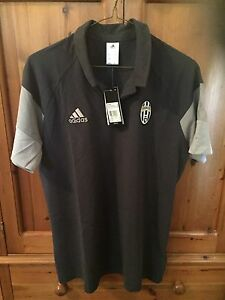 Juventus Polo Fulham West Torrens Area Preview