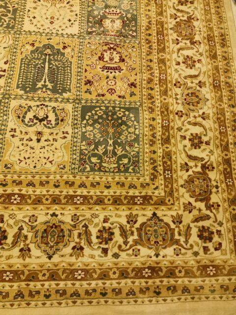 Floor Rug Rugs Carpets Gumtree