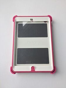 iPad (mini) OtterBox with stand