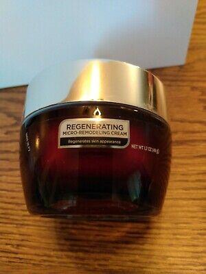 Equate Rejuvenating Micro-Remodeling Cream