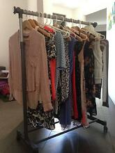 Wardrobe Clearout- great brands in excellent condition! Sz XS - M Atwell Cockburn Area Preview