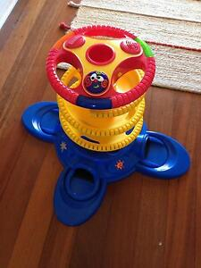 Fisher Price Ball Tower Redcliffe Belmont Area Preview