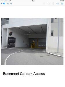 Save today with Cheap East perth secured Car parking bay Atwell Cockburn Area Preview