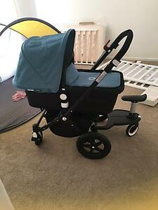 bugaboo cameleon 3 brand new Vermont Whitehorse Area Preview