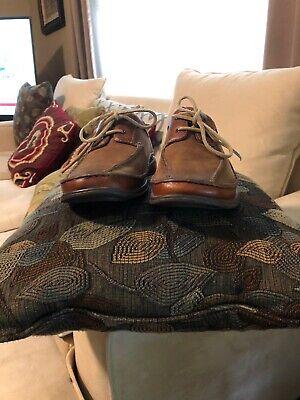 clarks shoes Size 91/2 M