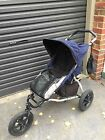 Mountain Buggy Folding Prams