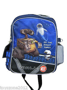 37764-Wall-E-Small-Backpack-12-x-10