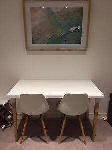IKEA dining table / desk Darlinghurst Inner Sydney Preview