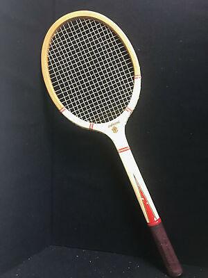 Nouveau Wilson Hyper Hammer 5.3 format 4-1//4 L2 Cordée Raquette de Tennis