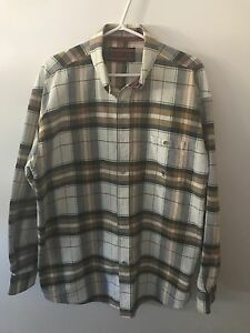 Western Shirt (Twenty X)  XL