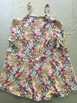 �für Mädchen in Größe 116 zu verkaufen (Verkauf Mädchen Kleider)