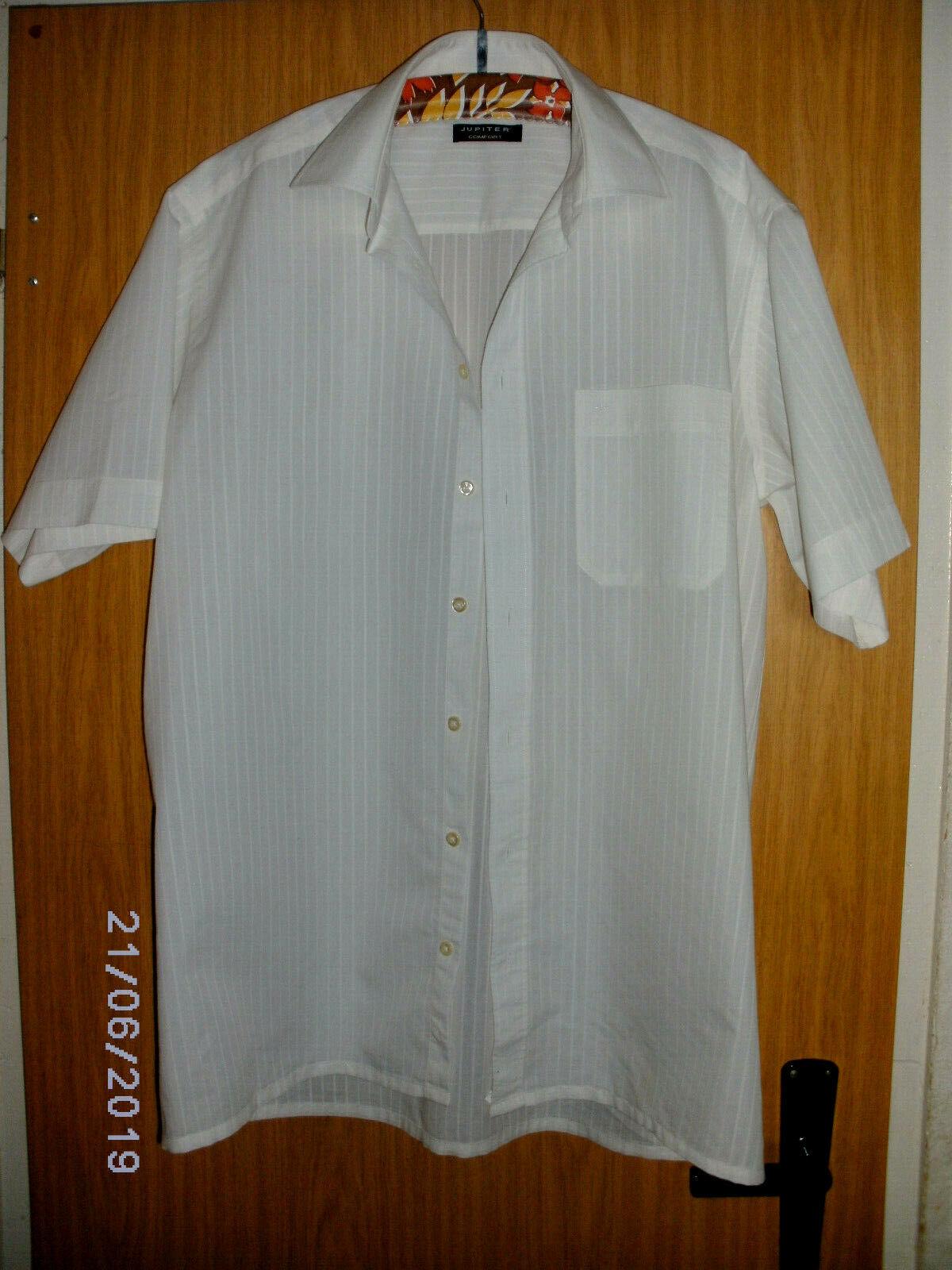 new product 85999 6b8c9 Herrenhemd Cremefarben Vergleich Test +++ Herrenhemd ...