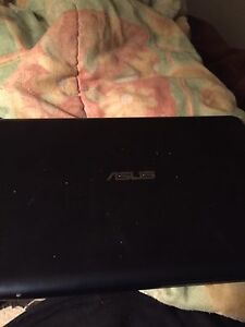 Asus eeebook laptop PRICE LOWERED