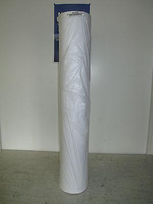 Plotter Paper 20 36 X 500 3cr New