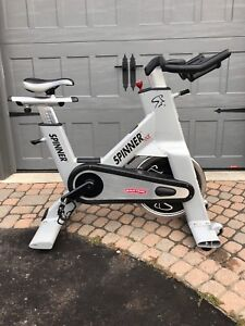 Star Trac NXT Commercial Grade Spin Bike