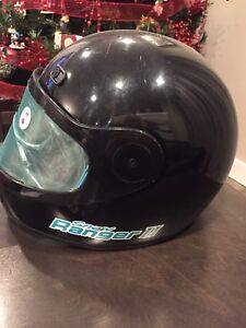 Helmet For Sale  (Adult Small)