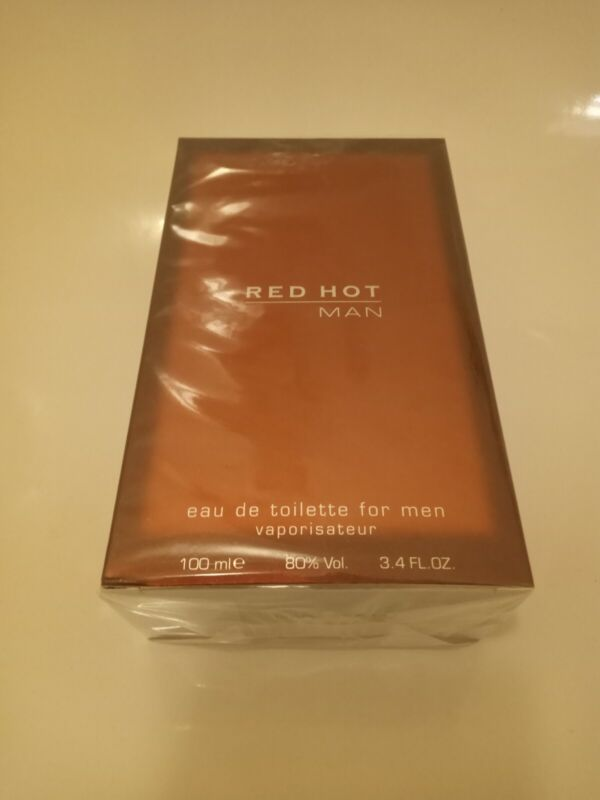 RED+HOT+MAN+MENS+EDT+100ML+SPRAY-SEALED%2A%2AFREE+P%26P%2A%2A