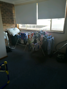 Housing nsw swap Waratah Newcastle Area Preview