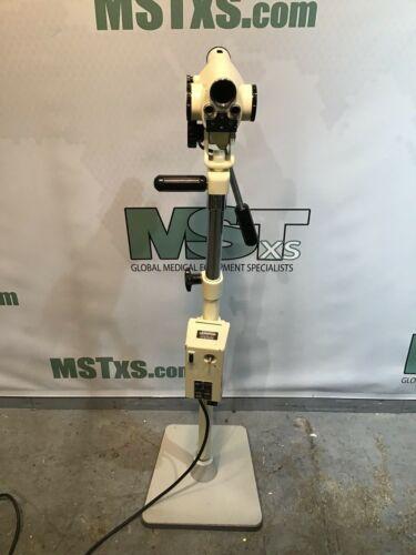 Leisegang Colposcope w/Foto Optik, Medical, Healthcare, Laboratory