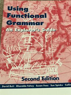 English teaching resource