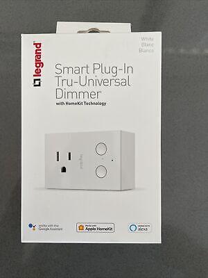 Legrand - Pass Seymour Hkrp20 Smart Switch Setup