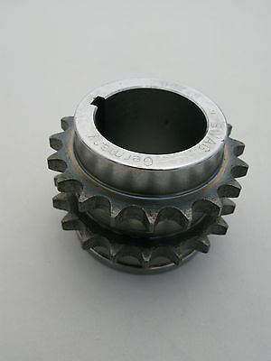 Engine -Timing -Crankshaft -Gear   ---  3  Page (S )