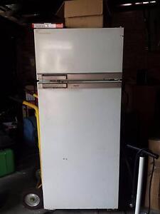 FREE second hand fridge Northcote Darebin Area Preview