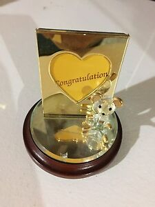 Small decorative picture frame - #5. Great Valentines gift