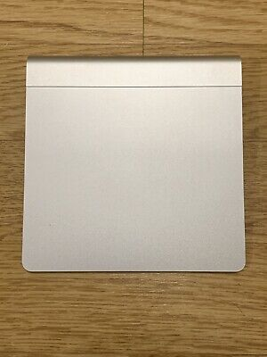 Apple Magic Trackpad Mouse A1339